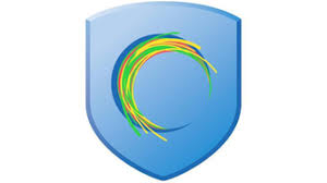 Hotspot Shield VPN 7.20.9 Crack