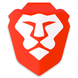 Brave Browser 0.67.62 (64-bit) Crack