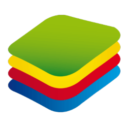 BlueStacks App Player 4.90.0.1046 Crack