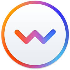 Waltr 1.1.37