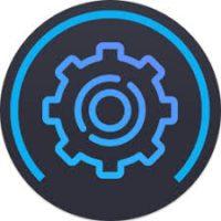 Ashampoo WinOptimizer 16 16.0.20 Crack