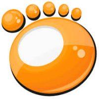 GOM Player 2.3.33.5293 Crack