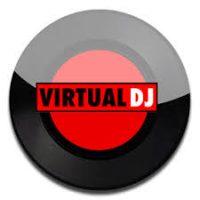 VirtualDJ 8.3.4537 Crack