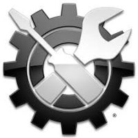 system mechanic 17.5.1.43 crack