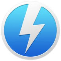 daemon tools lite, daemon tools lite free, daemon tools lite download, daemon tools lite 10.2.0, daemon tools lite 4, daemon tools lite for asus, daemon tools lite mac, daemon tools lite serial, daemon tools lite access denied, daemon tools lite old version, daemon tools lite 10, daemon tools lite adware, daemon tools lite ads, daemon tools lite asus, daemon tools lite activation key, daemon tools lite agent, daemon tools lite automount, alternative a daemon tools lite, download the daemon tools lite, daemon tools lite bin files, daemon tools lite bagas31, daemon tools lite bootable usb, daemon tools lite best version, daemon tools lite baixar, daemon tools lite blogspot, daemon tools lite burn iso, daemon tools lite burn iso to dvd, daemon tools lite bd rom, daemon tools lite cnet,