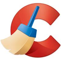 CCleaner 5.48.6834 Crack