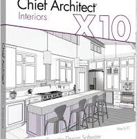 chief architect x10 viewer
