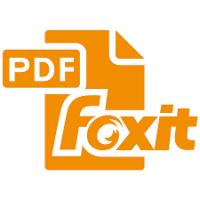 Foxit Reader 9.2.0.9297 Crack