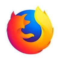 Firefox 63.0 Crack