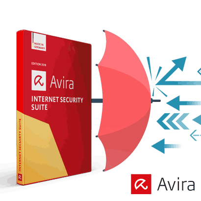 Avira Internet Security Suite 15.0.42.11 Crack