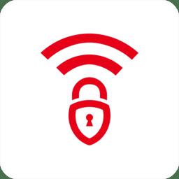 Avira Phantom VPN 2.17.1.14841 Crack