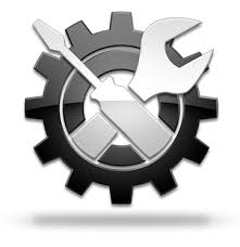 System Mechanic Free 18.5.1 Crack