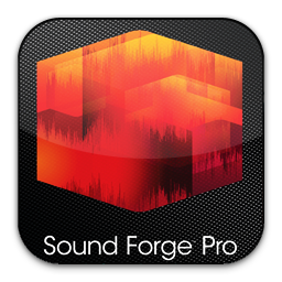 sound forge pro 11 crack and keygen