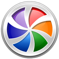 Movavi Video Suite 18.3.1 Crack