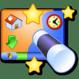 WinSnap 5.0.8 Crack