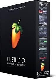 FL Studio 20 Crack Reg Key