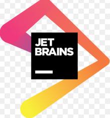 JetBrains PhpStorm 2019.1 Crack