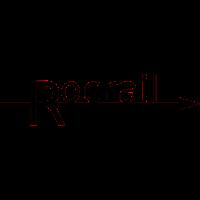 Rocrail 15449 (64-bit) Crack