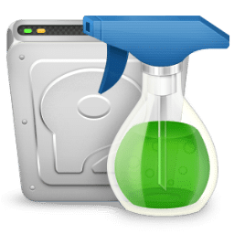 Wise Wise Disk Cleaner 10.22 Crack