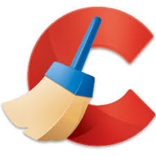 CCleaner Pro 5.58.7209 Crack