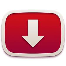 Ummy Video Downloader 1.10.5.1 Crack