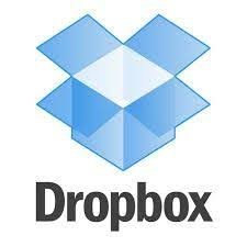 Dropbox ended support for windows xp.